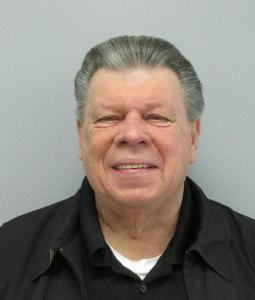 Jimmy Dwight Stephenson a registered Sex Offender of Alabama