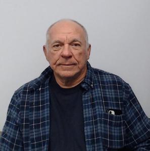 Leonard Daniel Brown a registered Sex Offender of Alabama