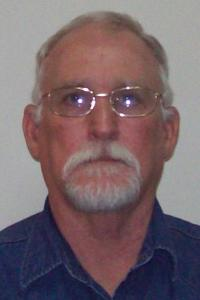 Don Wayne Dickson a registered Sex Offender of Alabama