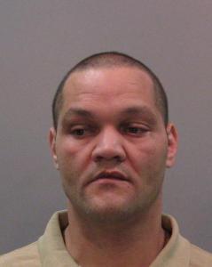 Heath Joseph Skipworth a registered Sex Offender of Alabama
