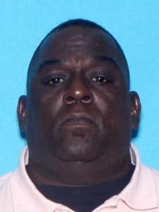 James Edward Owens a registered Sex Offender of Alabama