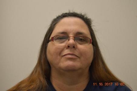 Jeraldine Anne Holton a registered Sex Offender of Alabama