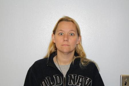 Shalanda Nolan Thompson a registered Sex Offender of Alabama