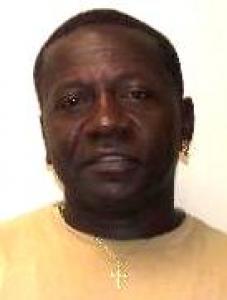 Bobby Lee Wilson a registered Sex Offender of Alabama
