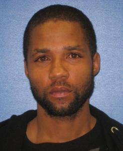 Michael Lamont Manley a registered Sex Offender of Michigan
