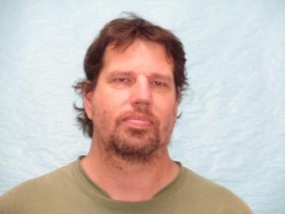 Michael Paul Hussey a registered Sex Offender of Alabama