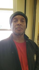 Robert Dale Gilmore a registered Sex Offender of Alabama
