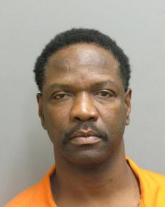 James Zell Stallworth a registered Sex Offender of Alabama