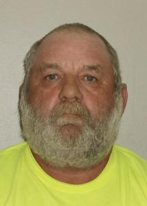 Billy Wayne Selman a registered Sex Offender of Alabama