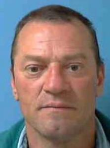 Frankie William Spence a registered Sex Offender of Alabama