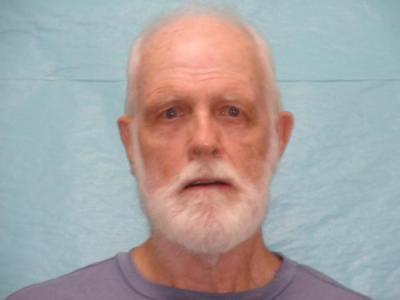 Charles David Kraper a registered Sex Offender of Alabama