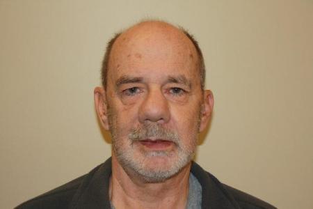 Dennis Clare Carpenter a registered Sex Offender of Georgia