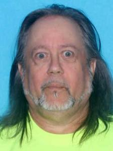 Barry Eugene Eads a registered Sex Offender of Alabama