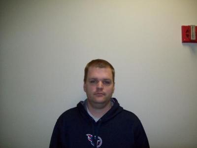 Jonathan Warren Harper a registered Sex Offender of Alabama
