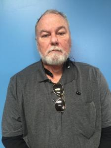 Ronald Richard Harvey Lowery a registered Sex Offender of Alabama