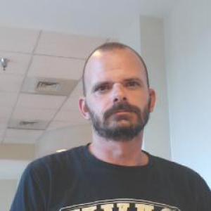 Jeremy Hunter Taylor a registered Sex Offender of Alabama