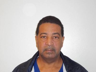 Gordon Vincent Clark Sr a registered Sex Offender of Alabama