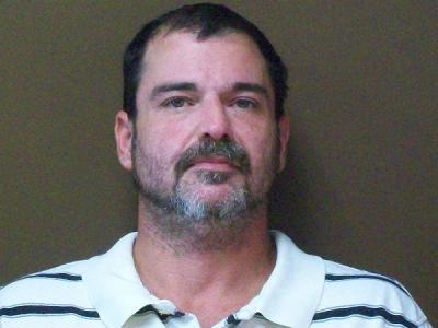 Roger Keith Colburn a registered Sex Offender of Alabama