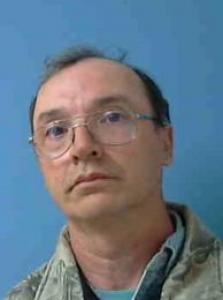 Alfred Allen Neuheisel a registered Sex Offender of Alabama
