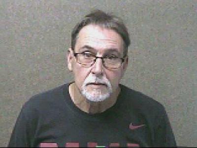 Ronald Truman Williams a registered Sex Offender of Alabama
