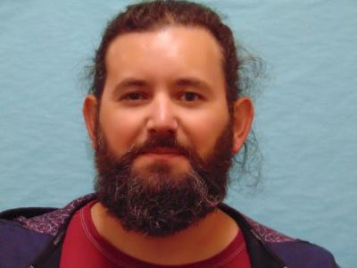 Mark Lee Foreman Jr a registered Sex Offender of Alabama