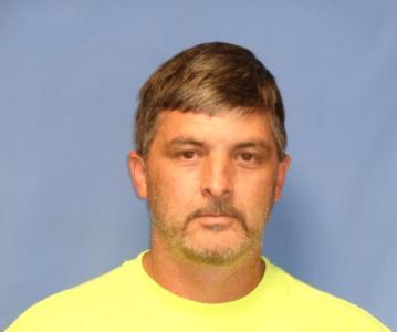 Jeremy David Hathcock a registered Sex Offender of Alabama