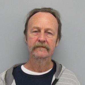 Stevie Allen Norman a registered Sex Offender of Alabama