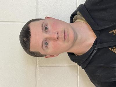 Clinton Benjamin Boggs a registered Sex Offender of Alabama