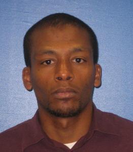 John Alexander Ballard a registered Sex Offender of Alabama