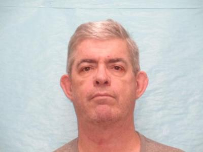 Arthur Ferris Durkin a registered Sex Offender of Alabama