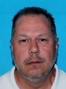 Timothy Dewel Fulgham a registered Sex Offender of Alabama