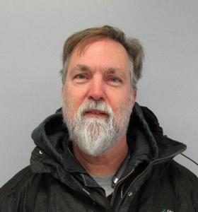 Harold Ingram Burkett a registered Sex Offender of Alabama