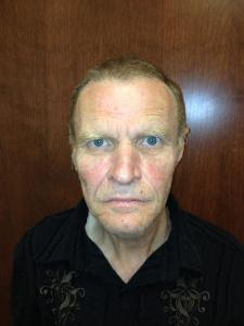 Bobby Ray Lang a registered Sex Offender of Alabama