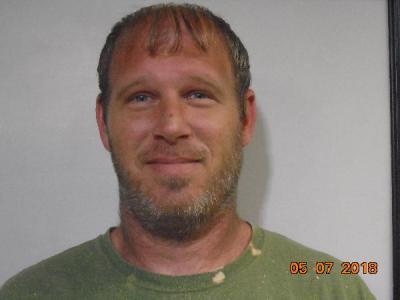 Joseph Walker Graves a registered Sex Offender of Alabama