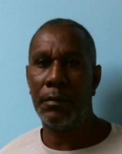 Curtis Lamar Johnson a registered Sex Offender of Alabama