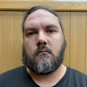 Richard Vaughn Piggott a registered Sex Offender of Alabama