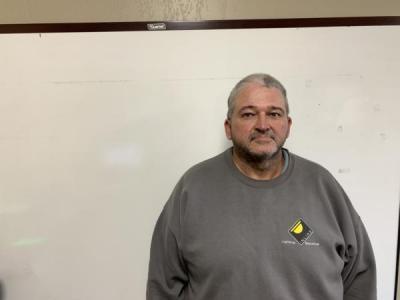 Kevin James Breaux a registered Sex Offender of Alabama