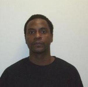 Derrick Andrea White a registered Sex Offender of Alabama