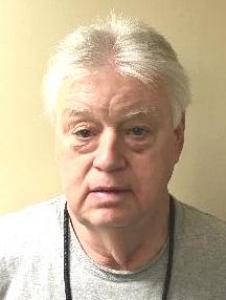 Frank Marcus Kerley a registered Sex Offender of Alabama