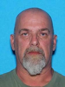 Ronald Dean Owens a registered Sex Offender of Alabama