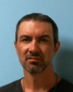 Josh James Carroll a registered Sex Offender of Alabama