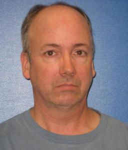 Michael Kevin Torbert a registered Sex Offender of Alabama