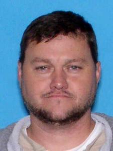 Stanley Hare a registered Sex Offender of Alabama