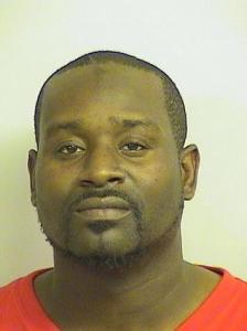 Antonio Lawarren Thomas a registered Sex Offender of Alabama