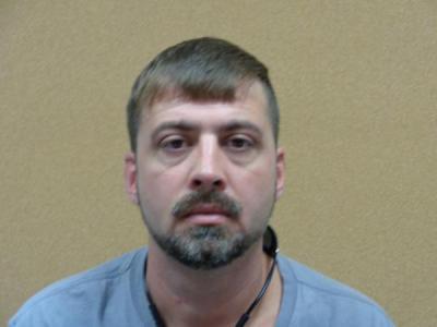Daniel Adam Silvers a registered Sex Offender of Alabama