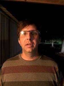Phillip Wade Grantham II a registered Sex Offender of Alabama