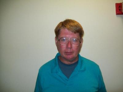 William Walter Mosley a registered Sex Offender of Alabama