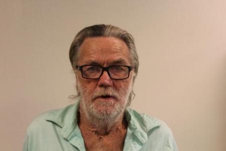 William Douglas Carwile a registered Sex Offender of Alabama