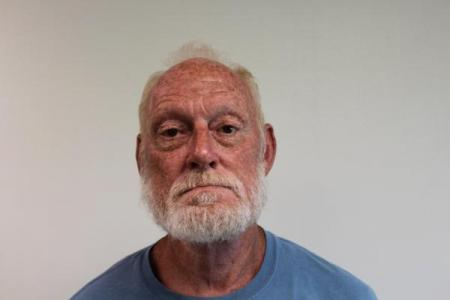 Maurice Warren Conway a registered Sex Offender of Alabama