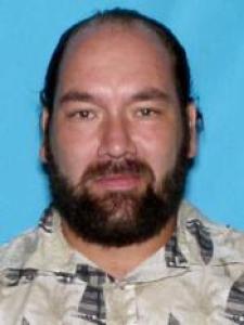 John Earl Western a registered Sex Offender of Alabama
